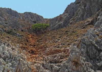 Kreta-29.0Seitan Limani - Stefanou beach 20126.12---13.07.12-565