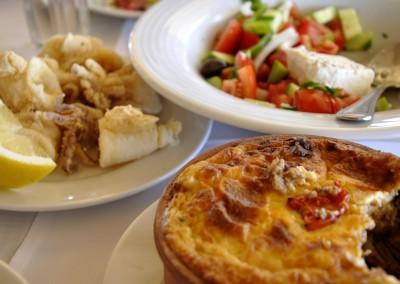 Le-Gourmet-(2)