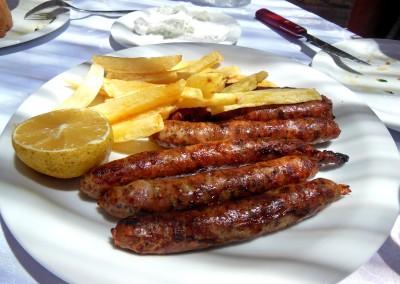 Taverna-Madios.-(4)