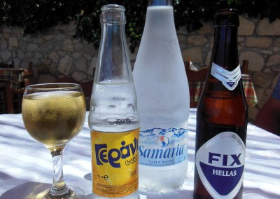 Taverna-Madios.-(6)