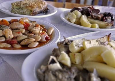 Taverna-i-Hora-Sfakia-(2)