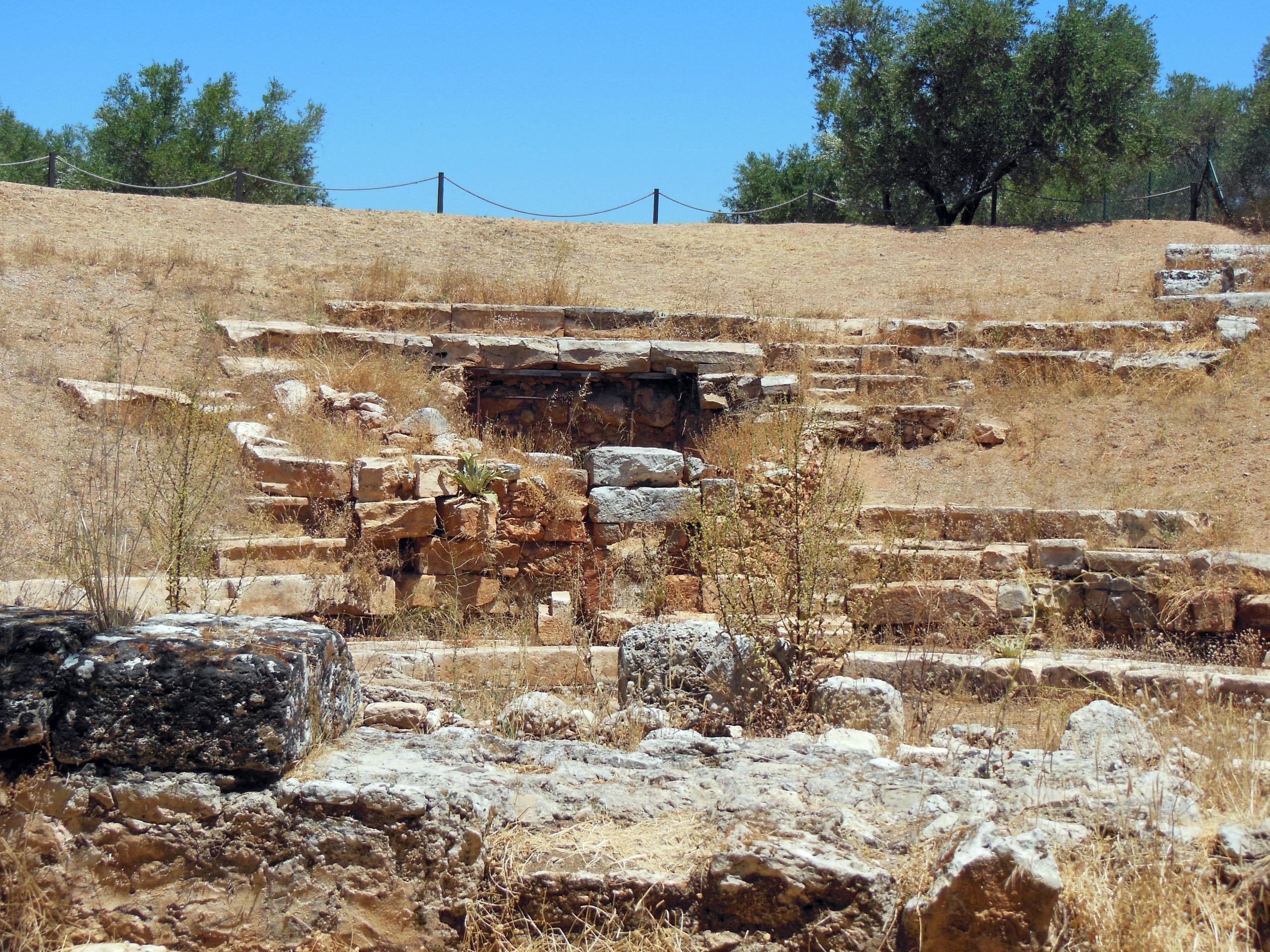 Kreta-29.06.12---13.07.12-348