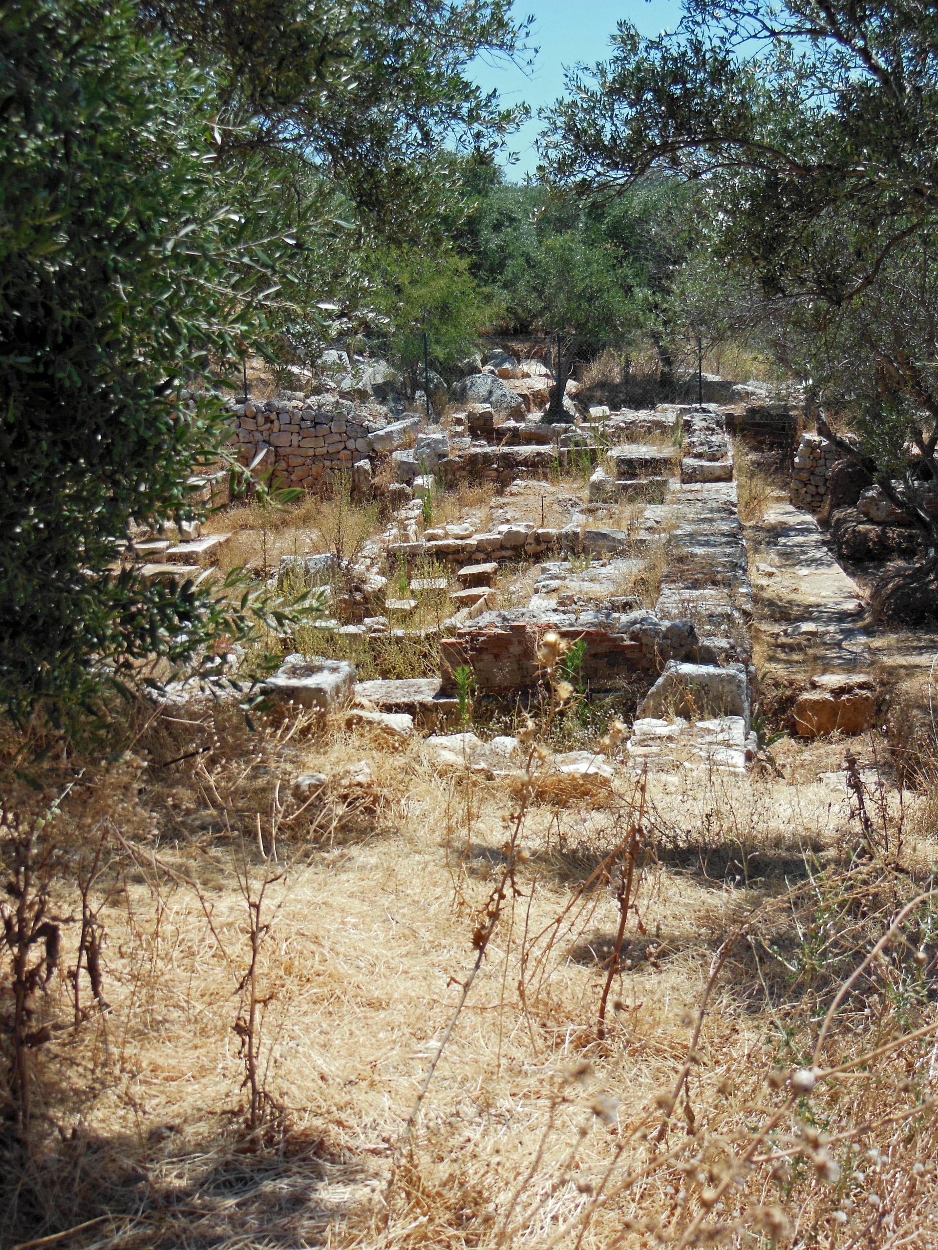 Kreta-29.06.12---13.07.12-360