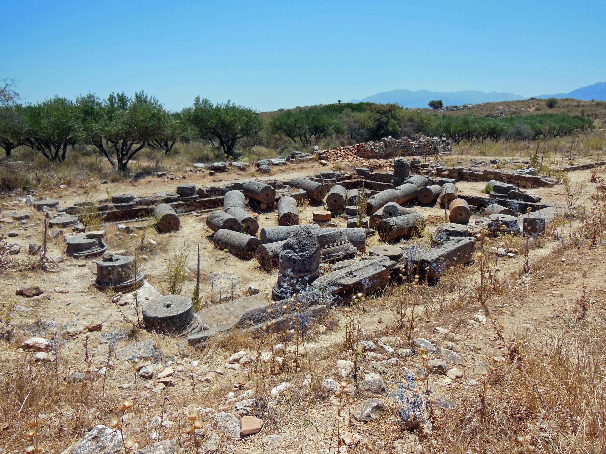 Kreta-29.06.12---13.07.12-384