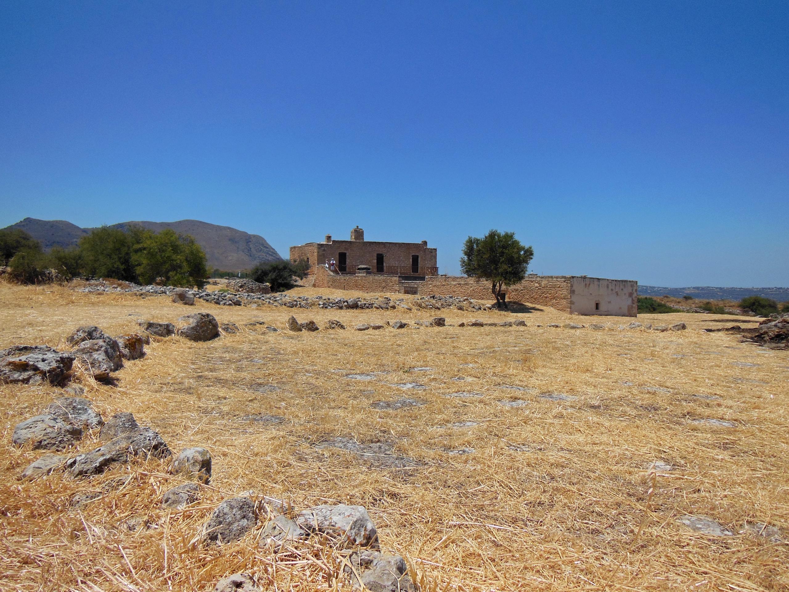 Kreta-29.06.12---13.07.12-415