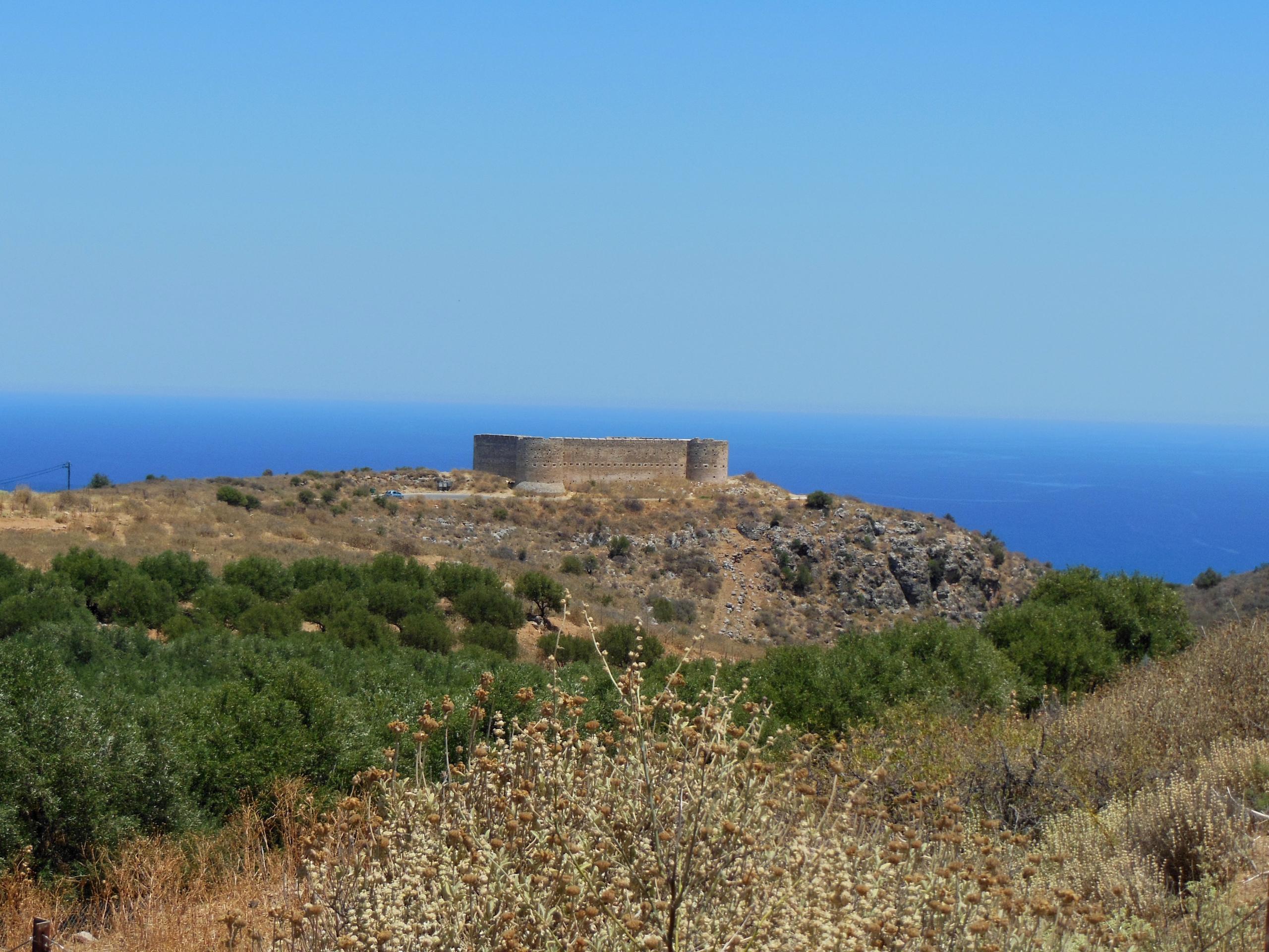 Kreta-29.06.12---13.07.12-423