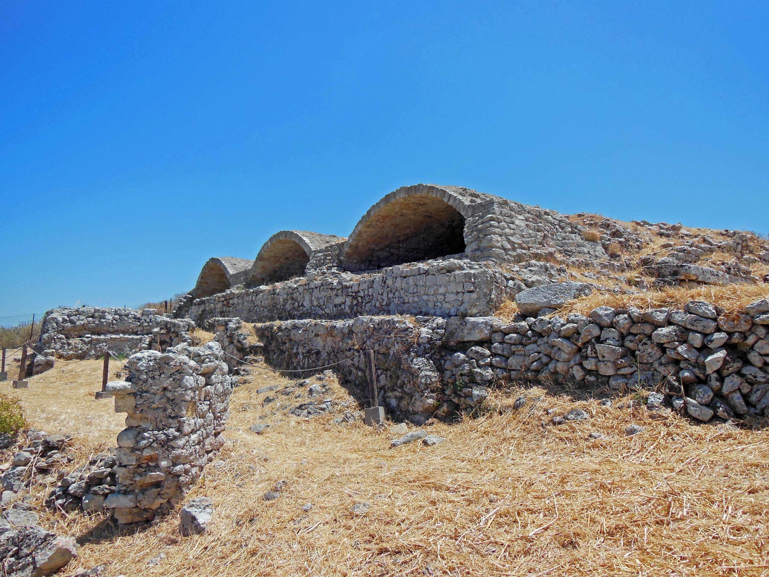 Kreta-29.06.12---13.07.12-438