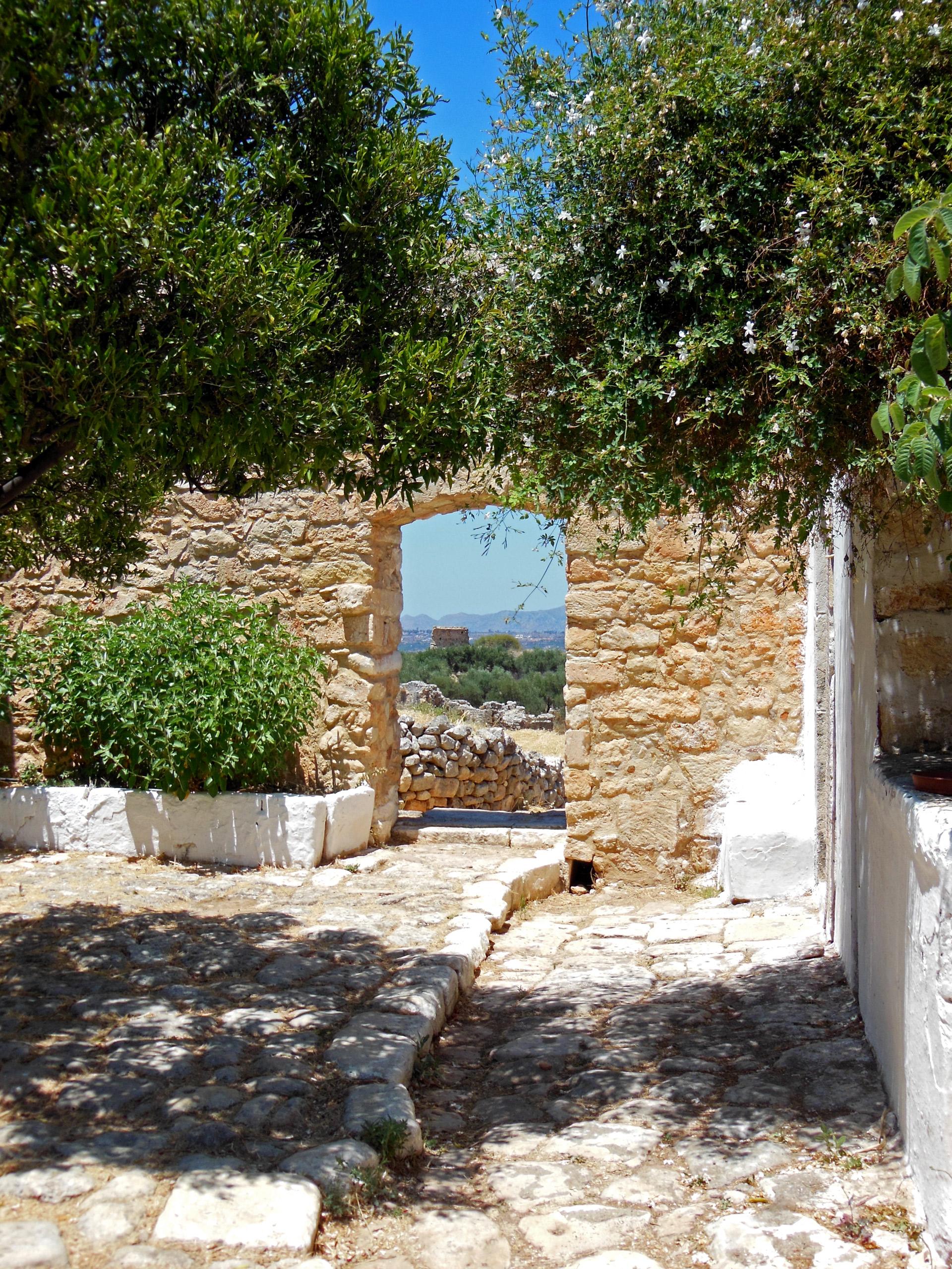 Kreta-29.06.12---13.07.12-453