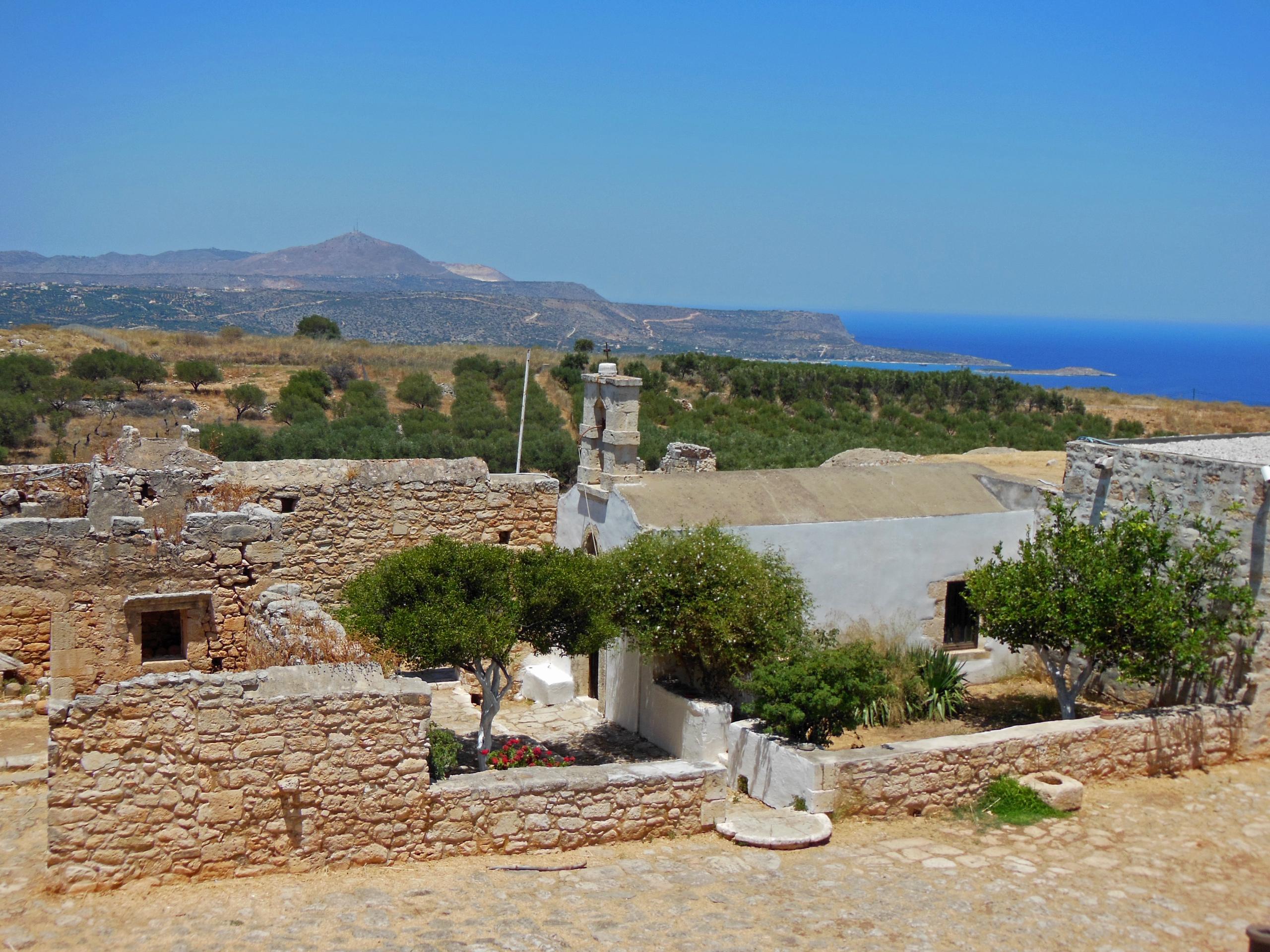 Kreta-29.06.12---13.07.12-456