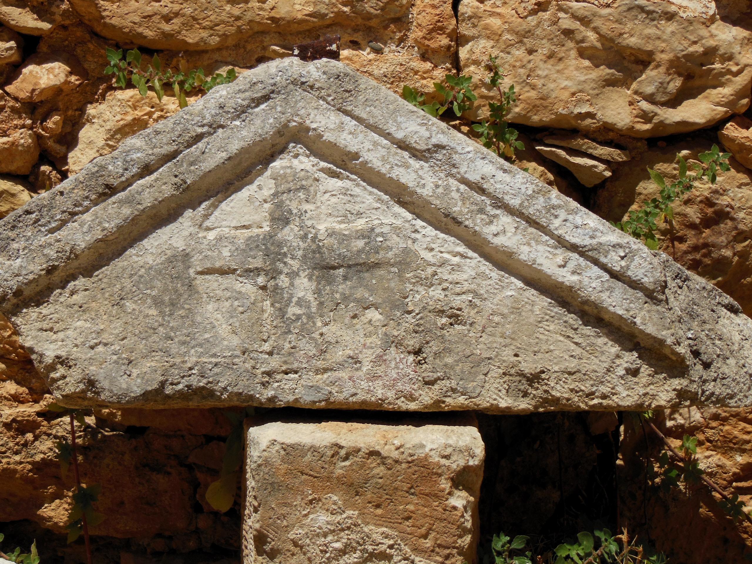 Kreta-29.06.12---13.07.12-458