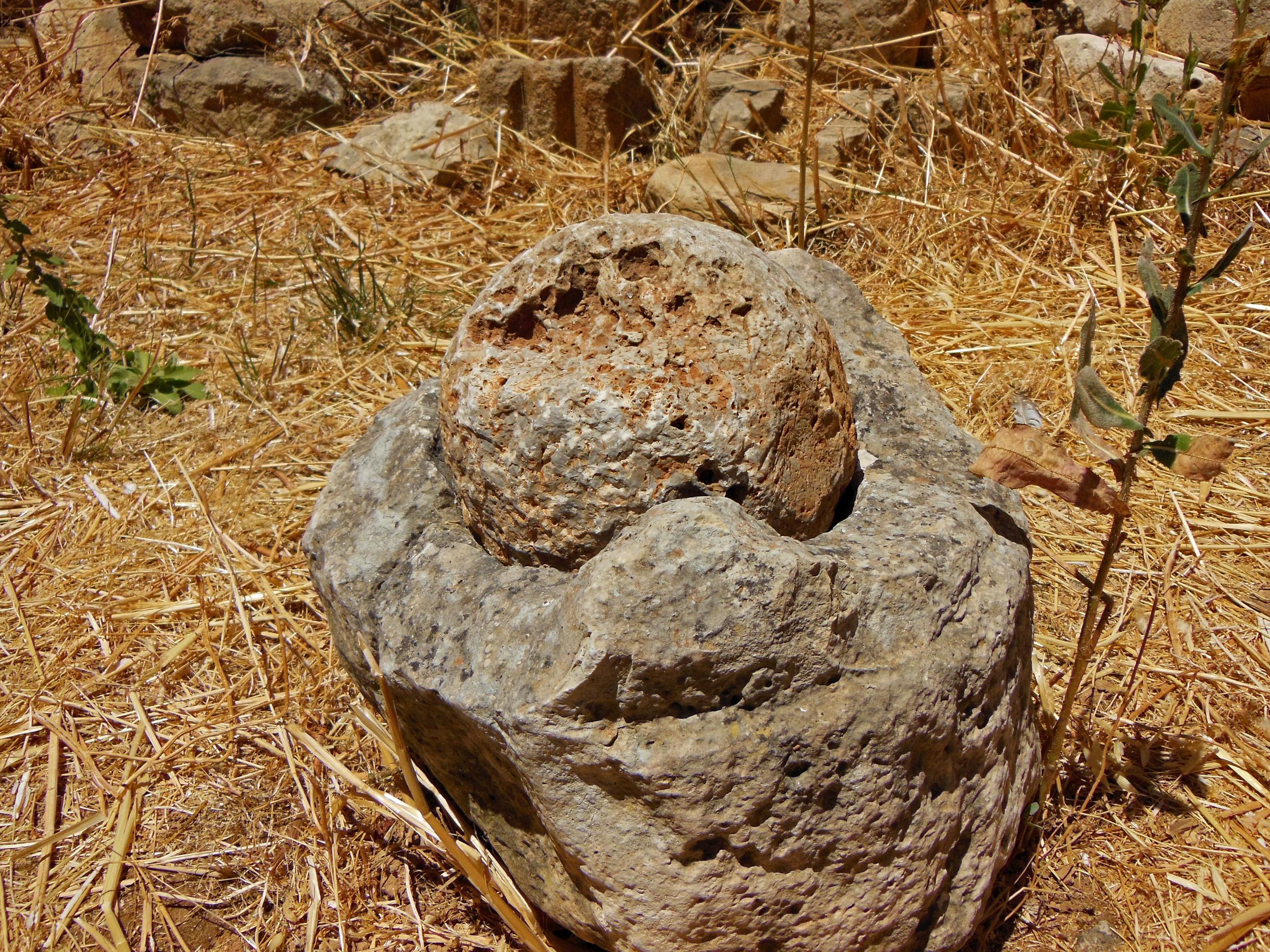 Kreta-29.06.12---13.07.12-459