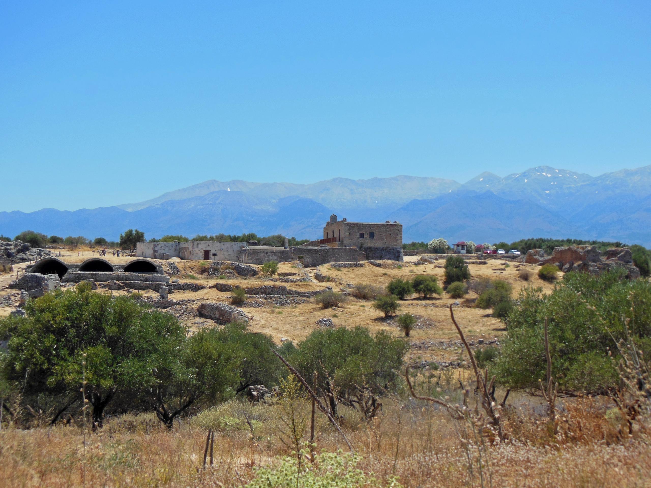 Kreta-29.06.12---13.07.12-462